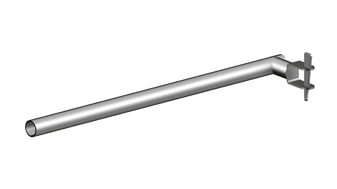 605450-laddersteun