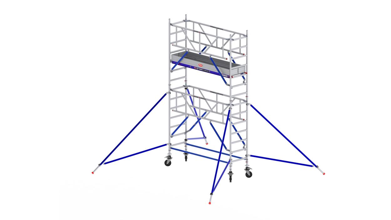 62000015-rolsteiger-smal-vloer-320