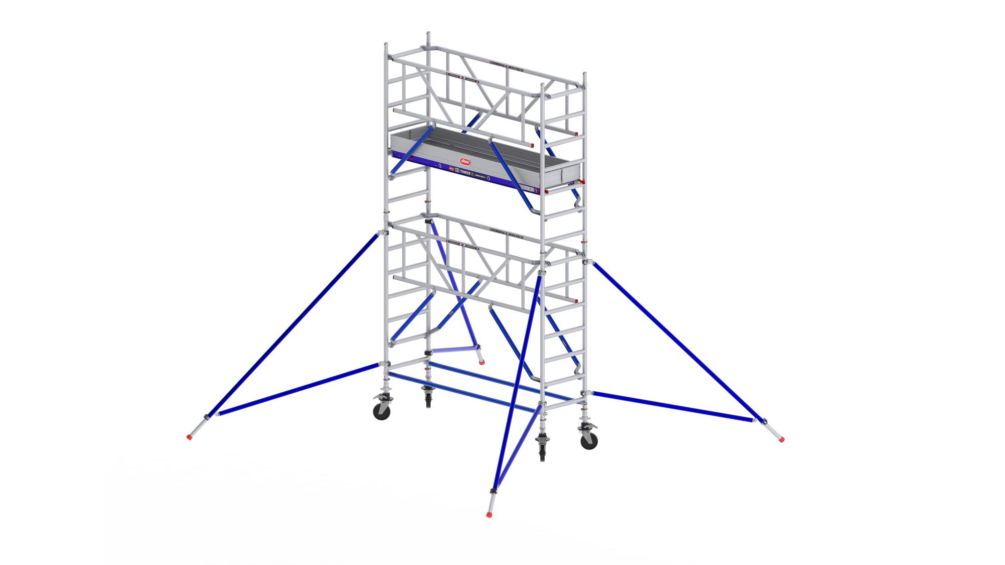 62000017-rolsteiger-smal-vloer-520
