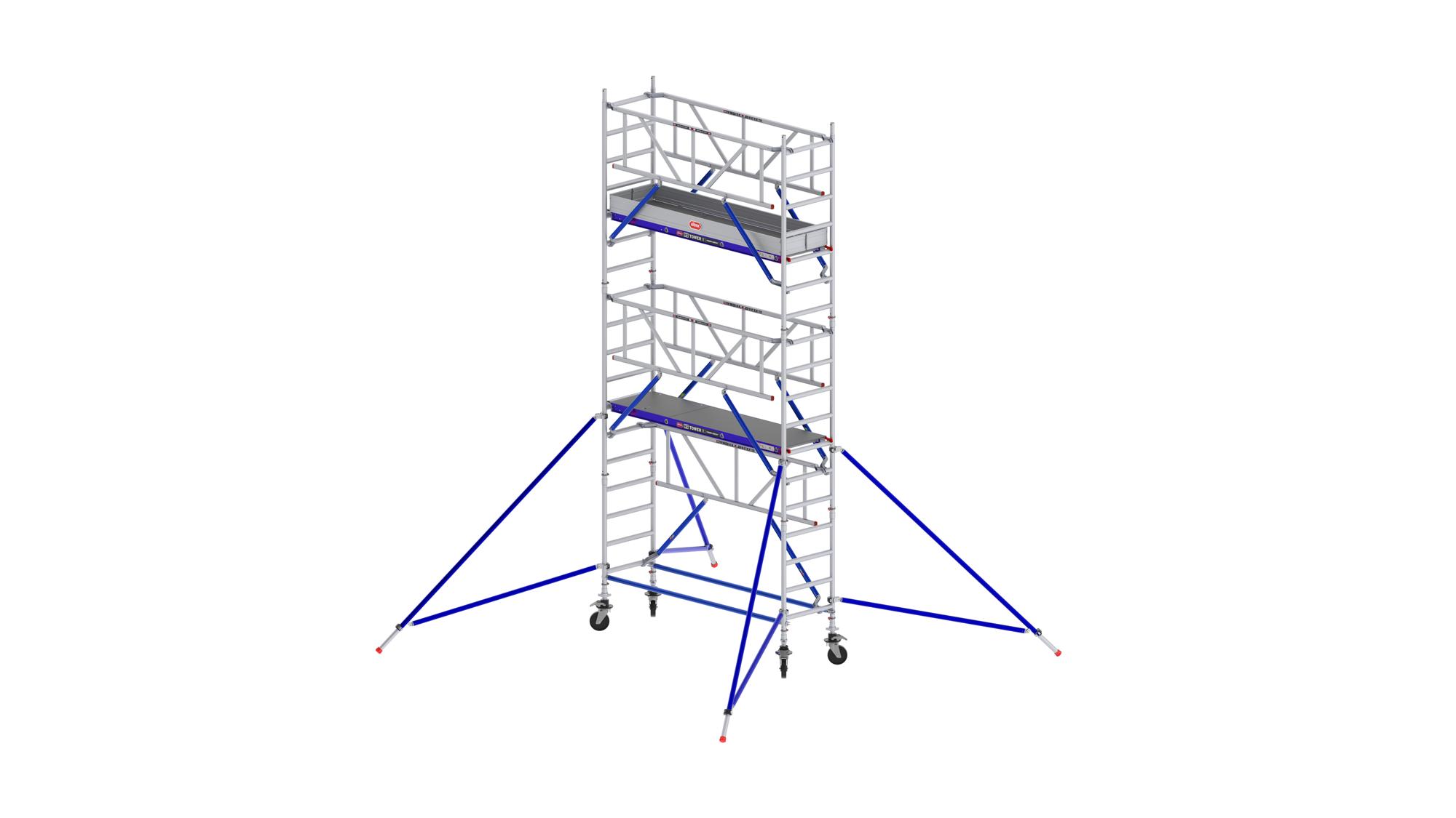 62000018-rolsteiger-smal-vloer-620