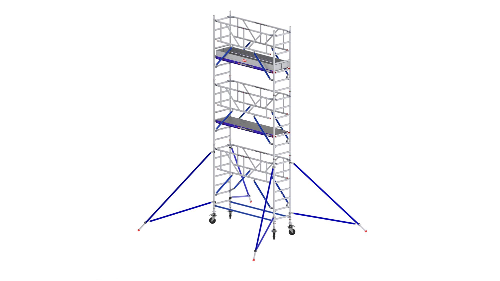 62000019-rolsteiger-smal-vloer-720