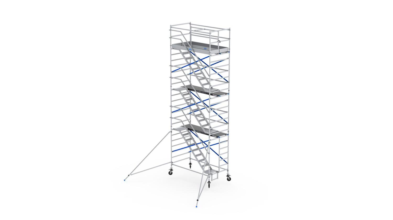 62000204-trapsteiger-vloer-820