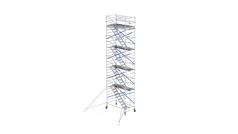 62000205-trapsteiger-vloer-1020
