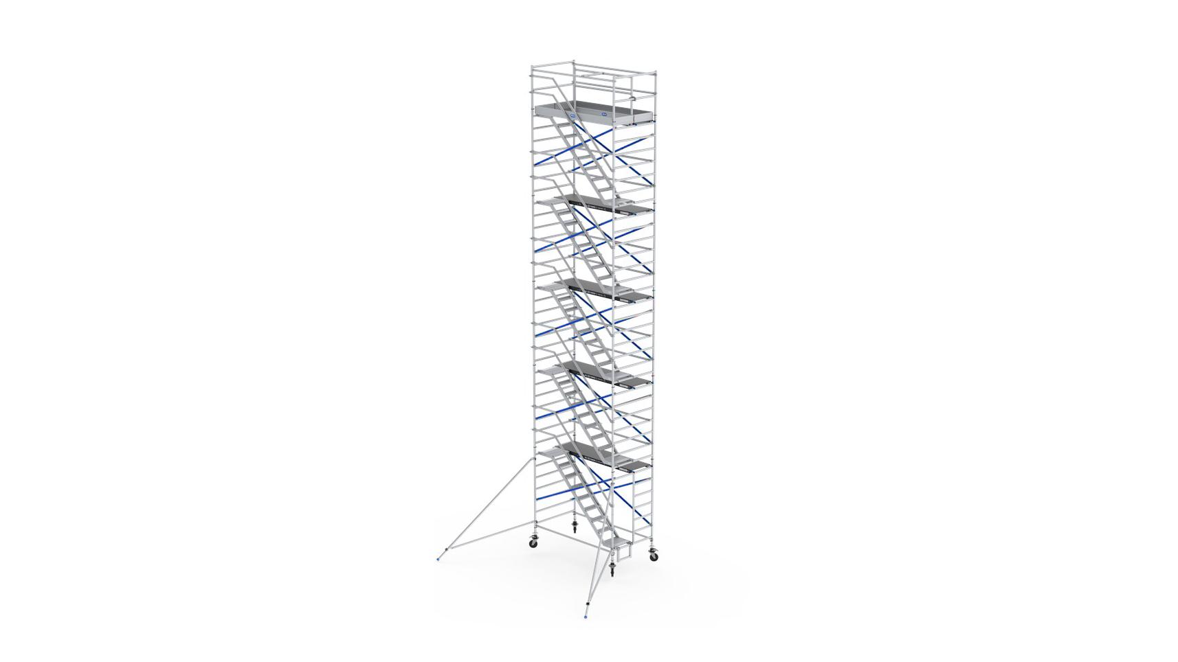 62000206-trapsteiger-vloer-1220