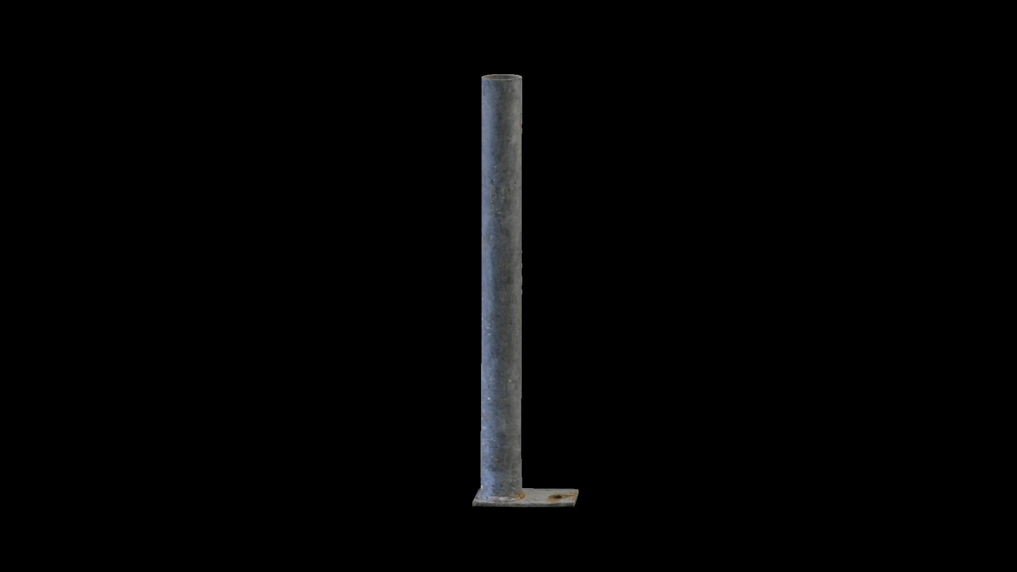 643035-ankerbuis-plaat-350