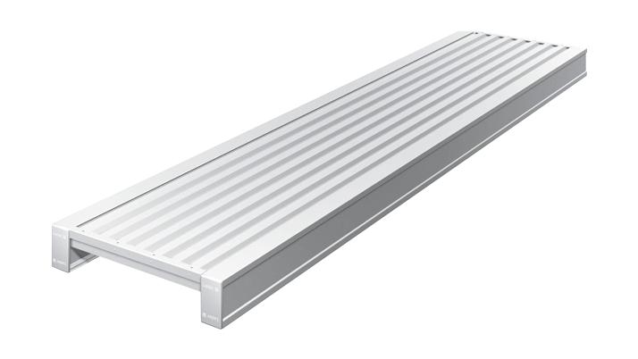 653012-aluminium-werkbrug-4m