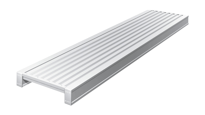 653014-aluminium-werkbrug-7m