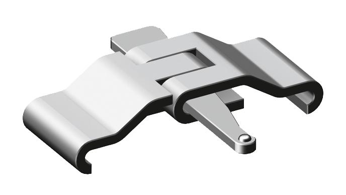 653103-werkbrugklem