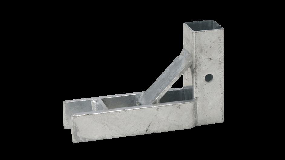 701410-combisafe-brugbevestiging