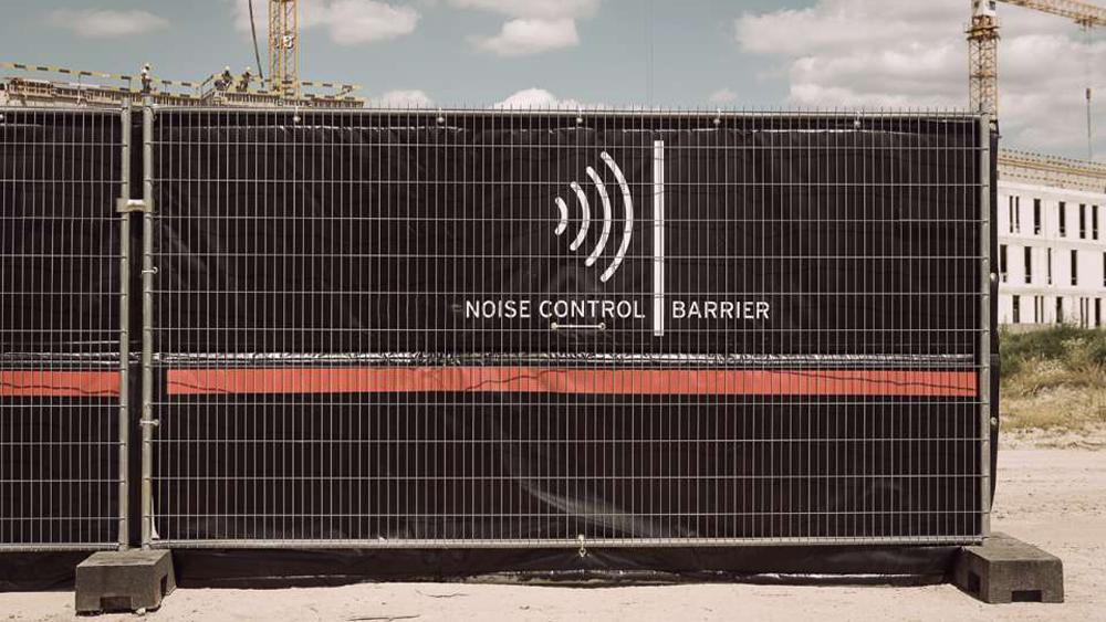 1590039-noise-control-barrier