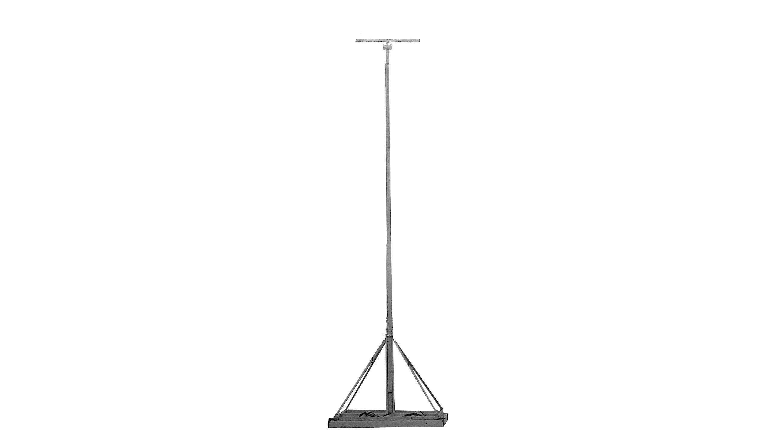 340010-telescopische-lichtmast-12-m