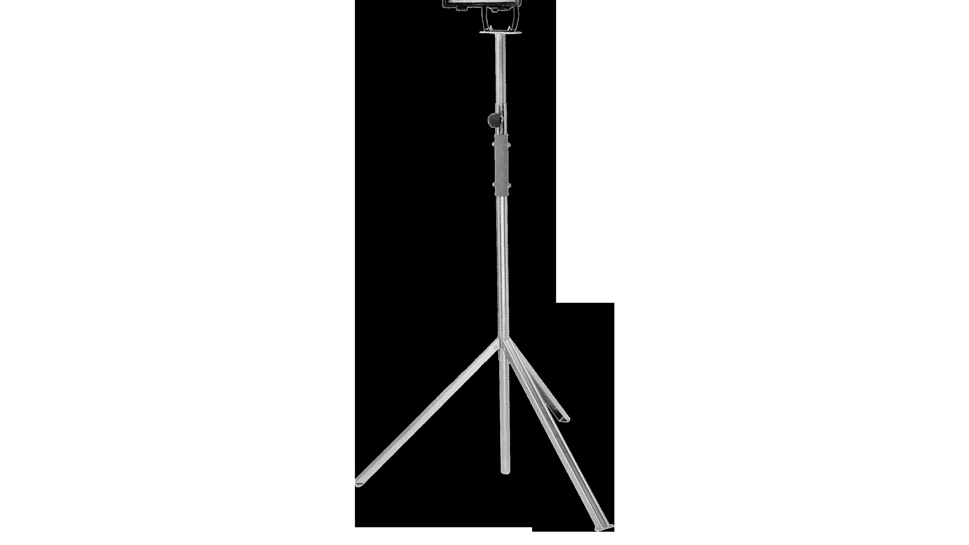 340015-statief-voor-halogeenlamp