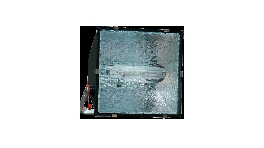 340040-hqi-lamp-2000-w-trafo