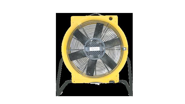 8309-ventilator